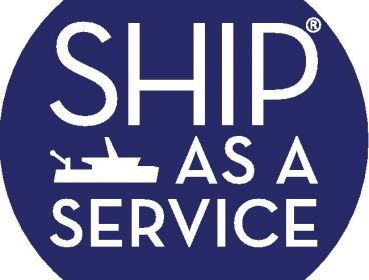 SHIP AS A SERVICE, EXPOSANT 2018