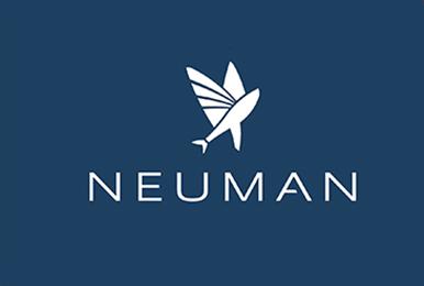 Neuman 260x386px