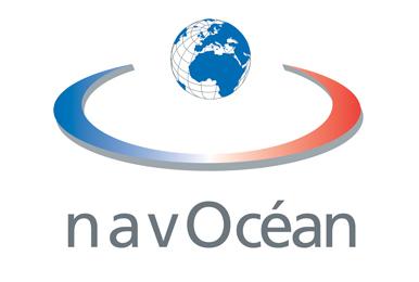 NavOcean 250x300px